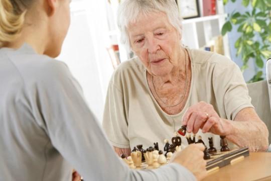 Maison de retraite pour bien s informer l mon guide retraite for Accueil temporaire en maison de retraite