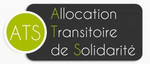 allocation transitoire solidarite