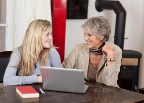 Constituez votre dossier en ligne