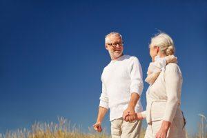 3 raisons de croire au système de retraite français
