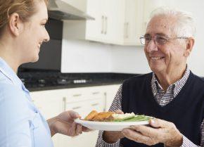 fiscalite des services à domicile