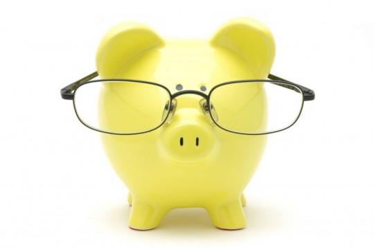 Pension de r version ce qu 39 il faut savoir l mon guide - Retraite de reversion plafond de ressources ...