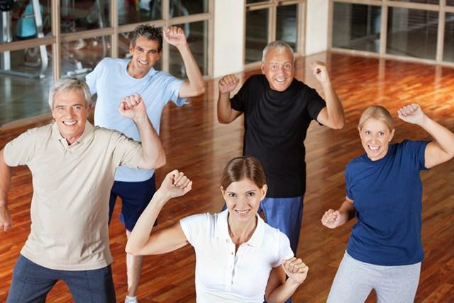 notre conseil retraite boostez votre vie sociale