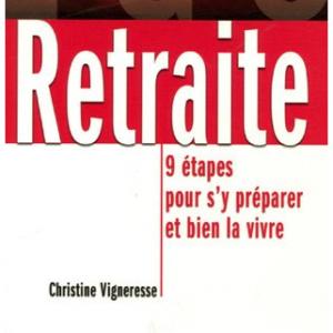 9-etapes