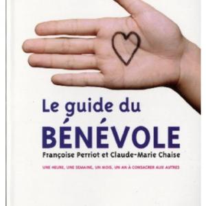 guide-benevole