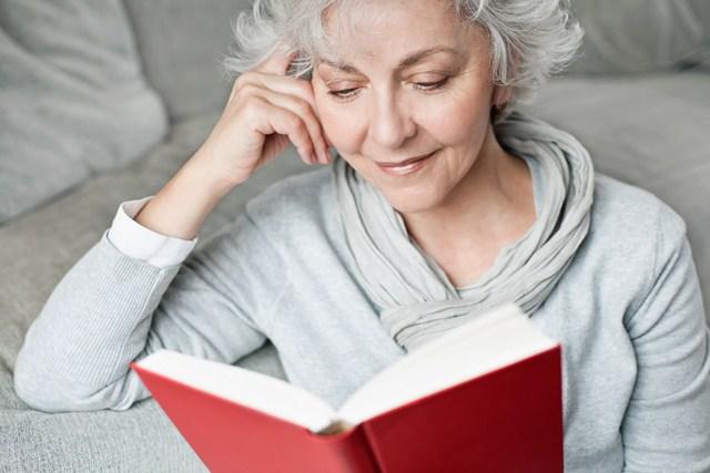 guides pour preparer et vivre sa retraite