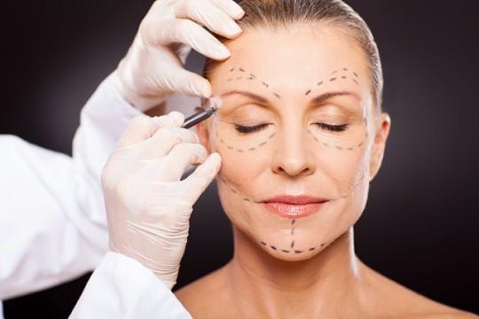 Chirurgie esthetique a l'etranger est-ce bien raisonnable ?
