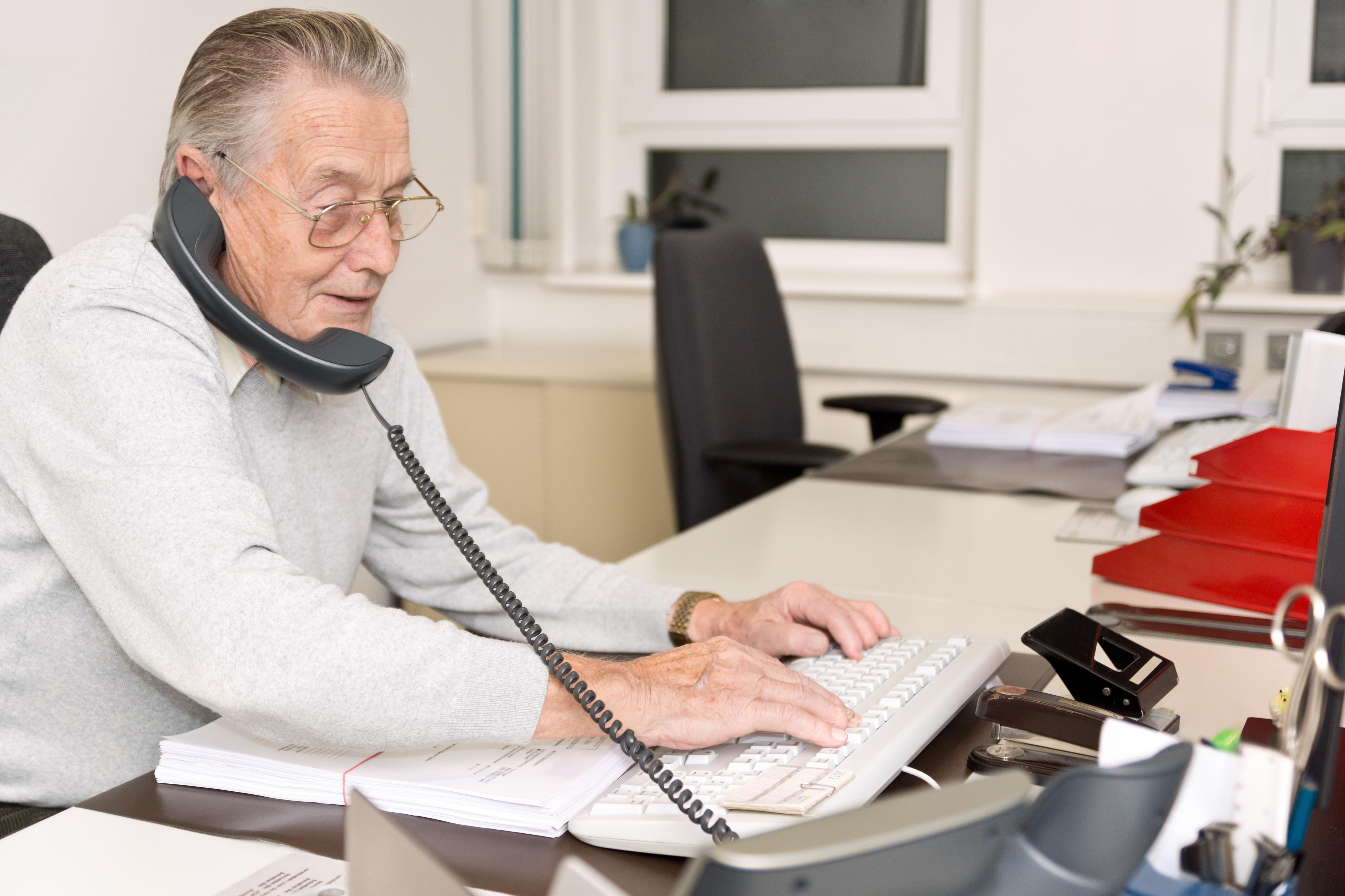 cumul-emploi-retraite