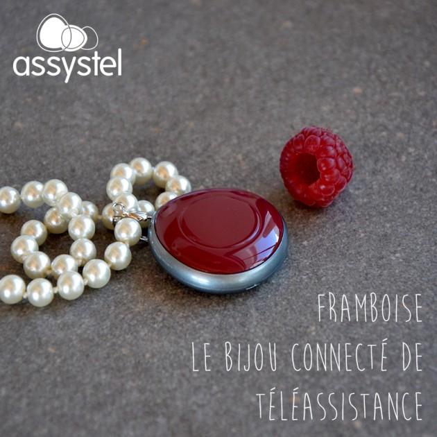Framboise1_800x800-630x630