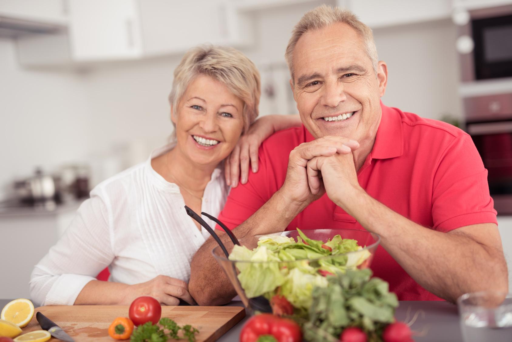 conseils nutrition bien manger