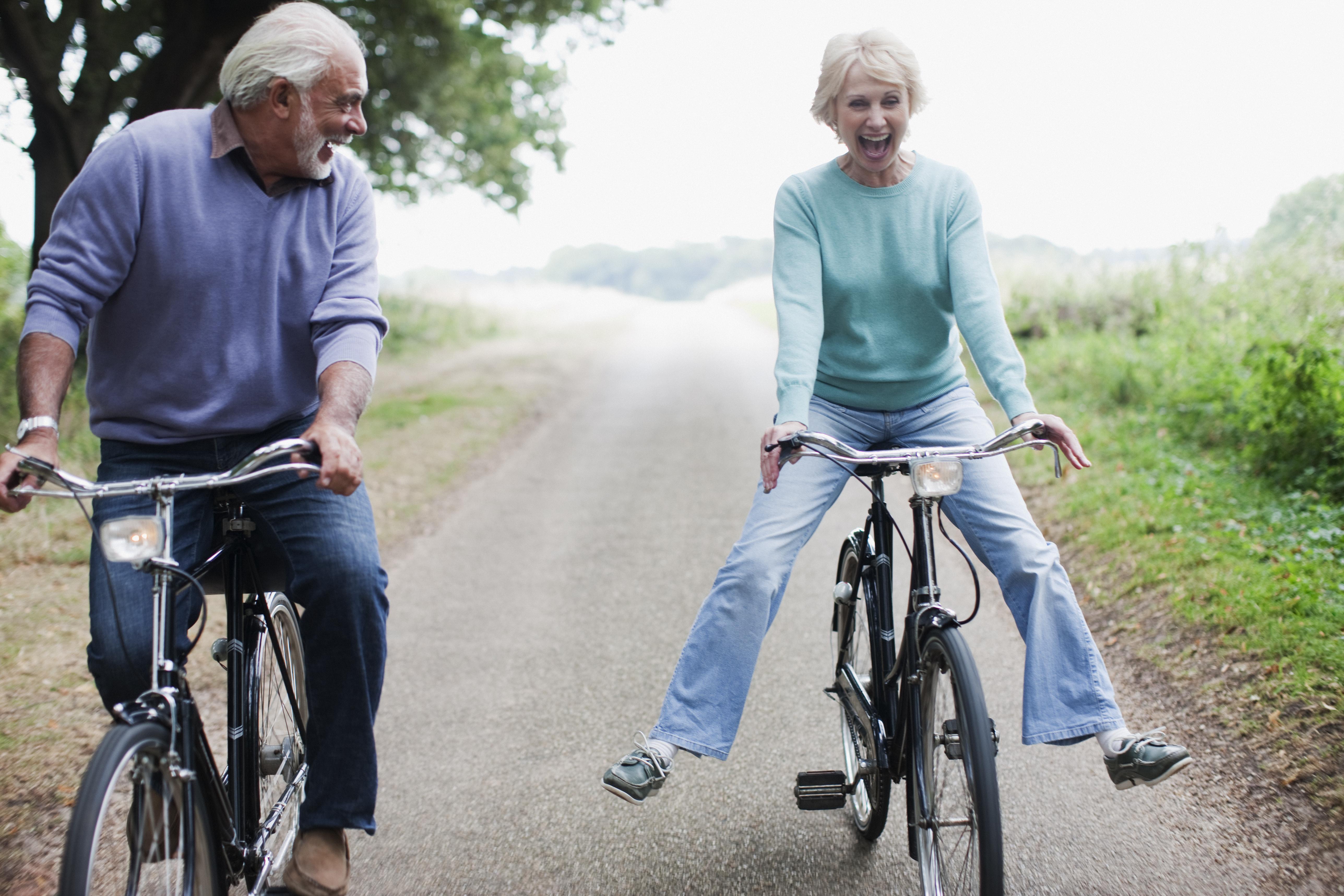 Pensions Retraite Nouveaux Baremes Au 1er Octobre 2017