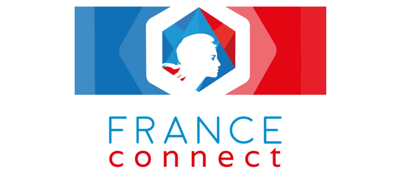 France Connect