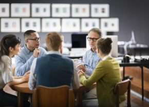 Consultation reforme retraites